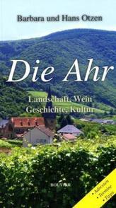 Die Ahr