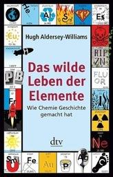Das wilde Leben der Elemente