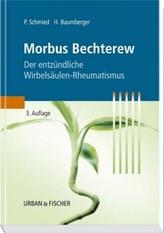 Morbus Bechterew