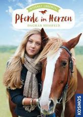 Internat Lindental: Pferde im Herzen