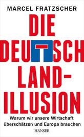 Die Deutschland-Illusion
