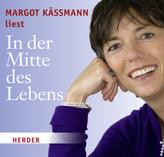 In der Mitte des Lebens, Audio-CD
