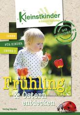 Frühling & Ostern entdecken