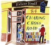 84, Charing Cross Road, 2 Audio-CDs