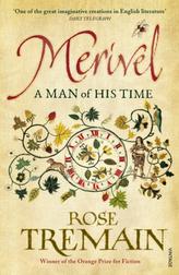 Merivel. Adieu, Sir Merivel, englische Ausgabe