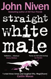 Straight White Male, English edition