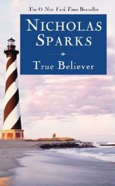 True Believer. Die Nähe des Himmels, englische Ausgabe