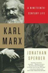 Karl Marx. Karl Marx, sein Leben und sein Jahrhundert, englische Ausgabe