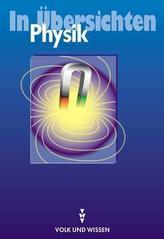 Physik in Übersichten, Neuausgabe