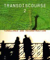 Transdiscourse. Vol.2