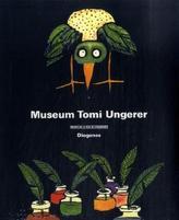 Museum Tomi Ungerer