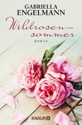 Wildrosensommer