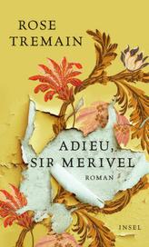 Adieu, Sir Merivel