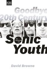 Goodbye 20th Century