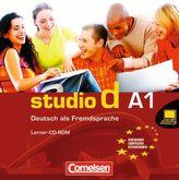 Lerner-CD-ROM, 1 CD-ROM