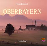 Oberbayern, Sonderausgabe