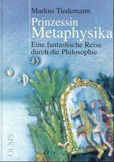 Prinzessin Metaphysika
