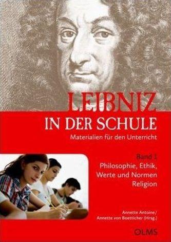 Philosophie, Ethik, Werte und Normen / Religion