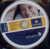 9. Jahrgangsstufe, CD-ROM (Nordrhein-Westfalen)