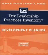Der Leadership Practices Inventory (LPI)