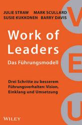Work of Leaders: Das Führungsmodell