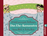 Das Ehe-Kamasutra