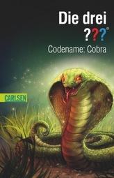 Codename Cobra