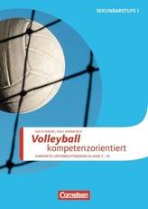 Volleyball kompetenzorientiert