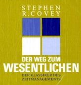 Der Weg zum Wesentlichen, 2 Audio-CDs
