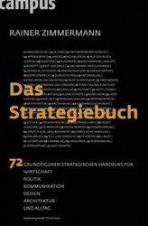 Das Strategiebuch