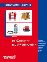 Gerätekunde Feuerwehrpumpen