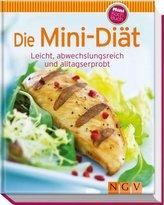 Die Mini-Diät
