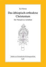Das äthiopisch-orthodoxe Christentum