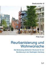Reurbanisierung und Wohnwünsche