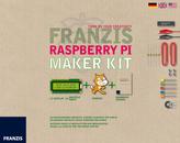 Franzis Raspberry Pi Maker Kit