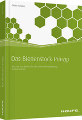 Das Bienenstock-Prinzip