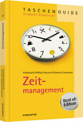 Zeitmanagement, Best of-Edition
