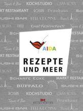 AIDA - Rezepte und Meer