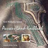 Ausseer-Land-Kochbuch