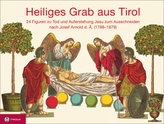 Heiliges Grab aus Tirol