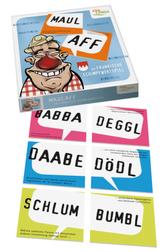 Maulaff (Kartenspiel)