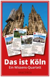 Das ist Köln (Kartenspiel)