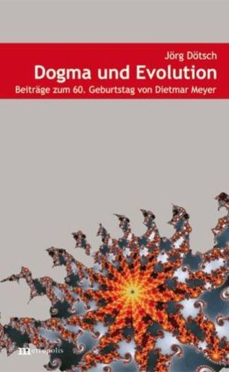 Dogma und Evolution