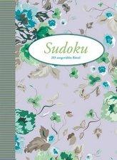 Sudoku Deluxe. Bd.8