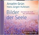 Bilder der Seele, 1 Audio-CD