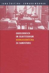 Obersorbisch im Selbststudium, m. Audio-CD. Hornjoserbscina za Samostudij