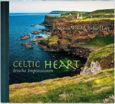 Celtic Heart, 1 Audio-CD