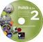 Lehrermaterial, 1 CD-ROM + Erklärfilme