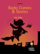 Barks Comics & Stories. Bd.15