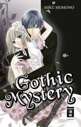 Gothic Mystery